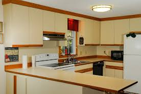 Replacement Doors For Kitchen Cabinets Costs Cabinets U0026 Drawer Cabinet Refacing Geneva Il Www