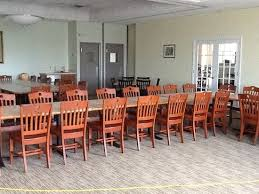 party room for rent banquet party room available for rent for your next big event
