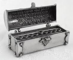 travel menorah 118 best menorah images on menorah hannukah and