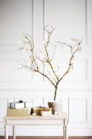 alternative trees different ideas house of