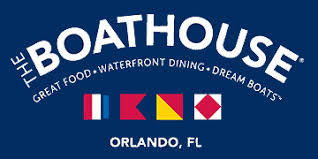 prep cook job with the boathouse 6280257