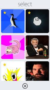 Easy Meme Generator - meme maker make a meme with easy meme generator app on the app store