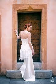 robe de mari e annecy dossier spécial robe de mariée le mariage de wedzem