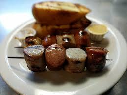 il central cuisine german cuisine peoria il peoria hofbrau