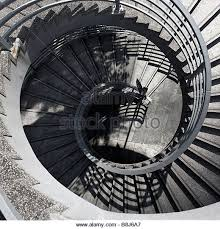 round staircase stock photos u0026 round staircase stock images alamy