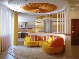 beautiful home interiors home interior design pictures designer interior design home interior