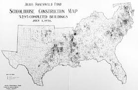 Chicago Ward Map 1910 by Network Nutsiness Substance News Maps Policing Chicago Public