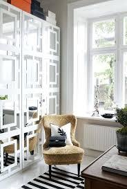 wardrobe outstanding idea use overlays on mirrored closet doors