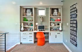 children s desk with storage childrens desk ideas children desk with storage desk storage ideas