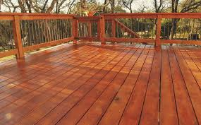 arborcoat exterior stains for decks outdoor furniture red star