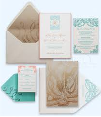 Exclusive Wedding Invitation Cards Luxury Wedding Invitations By Ceci New York Our Muse Tropical