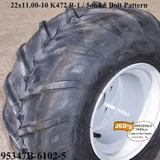 Good Customer Choice Used Tractor Tires For Sale Craigslist Zero Turn Tires Parts U0026 Accessories Ebay