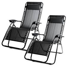 Gravity Chair Home Depot Good Home Depot Beach Chairs 83 In Beach Chair With Backpack