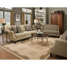 extra large sectional sofa black upholstered sectional sofas