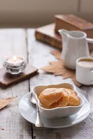 comment cuisiner les coings coings au caramel cuisine en bandoulière