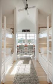 Bunk Beds Boston Walmart Bunk Beds For Style Boston With Knotted