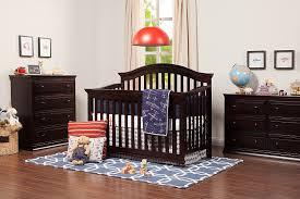 nursery collections crib sets davinci baby