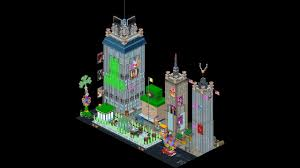 habbo de room of the week review 18 03 2016 youtube