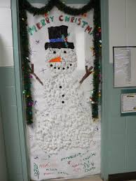backyards classroom door christmas decorations classroom door