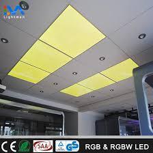 Drop Ceiling Light Panels Led Drop Ceiling Light Fixture Led Drop Ceiling Light Fixture