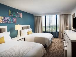 Parc Soleil Orlando Floor Plans by Best Price On Wyndham Lake Buena Vista Disney Springs Resort Area
