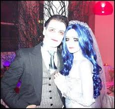 Corpse Bride Halloween Costume 137 Halloween Costumes Ideas Images Costume