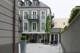 hotel hauser tourist class munich hotels near alte pinakothek museum munich best hotel rates near