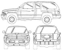 chrysler jeep white the blueprints com blueprints u003e cars u003e chrysler u003e chrysler jeep 02