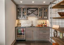 basement kitchen ideas small basement kitchen ideas small mother in law suite with kitchenette