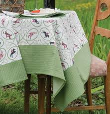 forest green table linens 8 best derby party images on pinterest derby party pomegranate