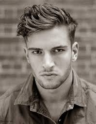 fashion boys hairstyles 2015 top 10 beard style trends for men in the world 2015 hairstyles