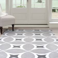 Checkered Area Rug Black And White White Rugs For Living Room Bronze Brown Ceiling Plain White Bed