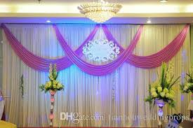 church backdrop decoration wedding mandap backdrop design sample