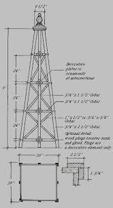 wooden garden obelisks beautiful affordable designs give height