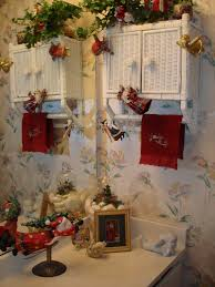pictures of decorated bathrooms for ideas 50 festive bathroom decorating ideas for family