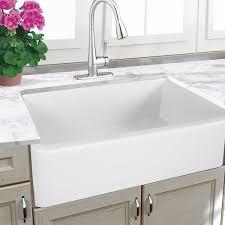 Nantucket Sinks Cape  X  Farmhouse Kitchen Sink - Farmhouse kitchen sink