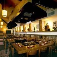 lahaina restaurants opentable