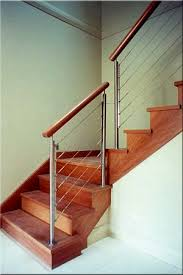 Handrails Sydney Edward Brown Staircases Designing And Manufacturing Beautiful