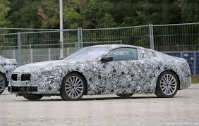 bmw 4 series launch date 2019 bmw 4 series redesign