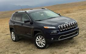 jeep cherokee 2015 price latest jeep cherokee price specs and release date car release