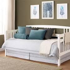 Ikea Hemnes Bed Frame Ideal Ikea Hemnes Queen Bed Frame Home Design Remodeling Ideas