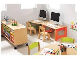 bureau d angle avec 騁ag鑽es bureau d angle avec 騁ag鑽es 28 images mobilier de bureau