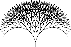 file l systems tree svg svg wikimedia commons