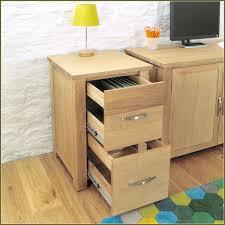 solid oak filing cabinet 2 drawer home design ideas