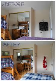 happy canada day bunk room reveal tixeretne
