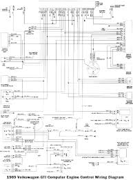 wiring diagram polaris sportsman 570 readingrat net best