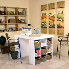 Craft Table Desk Craft Tables You Can Buy Instead Of Diy Infarrantly Creative