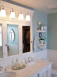 bathroom pinterest small apartment decorating wall decorating