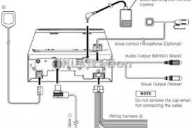 kenwood car dvd player wiring diagram wiring diagram