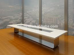 Office Meeting Table Pedestal Conference Tables Sectional Meeting Table Meeting Table